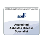 Asbestos_Logo