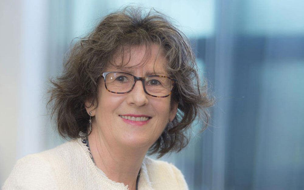 Susan Hotchin