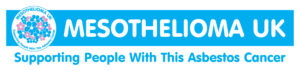 mesothelioma-uk-logo