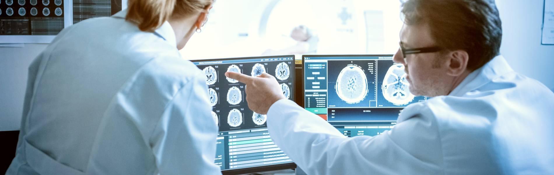 Misdiagnosis Claims