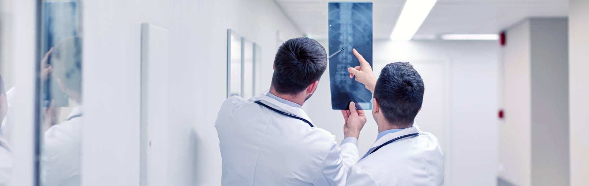 Spinal Injury Resources